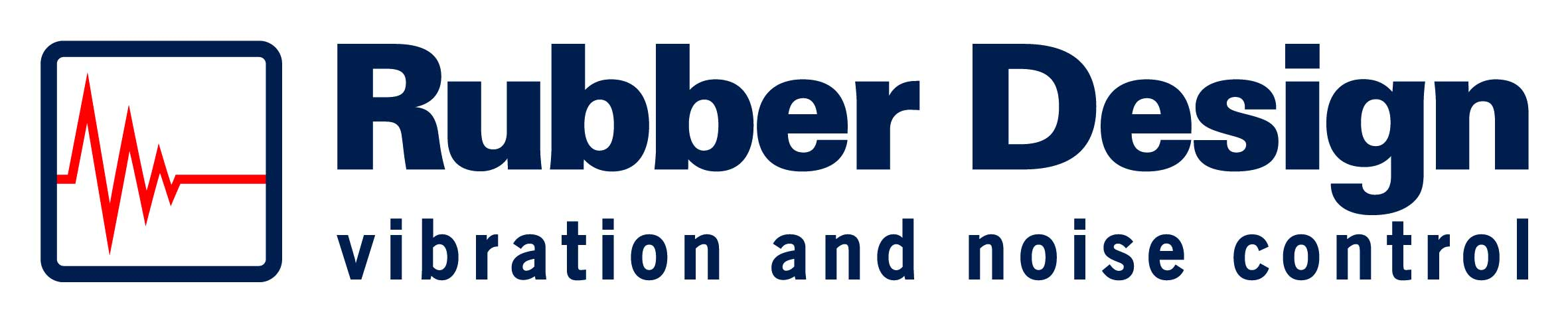 Rubber Design B.V.