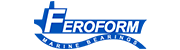 Feroform
