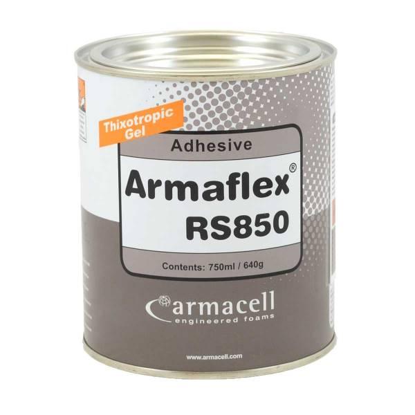 Armaflex RS850 Elastomer-Kleber, tropffrei