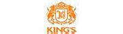 KING'S Eurospecs